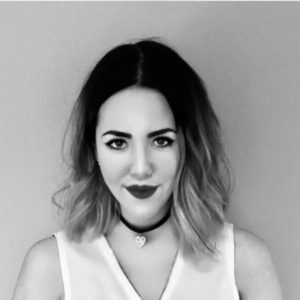Faye Smith Birtley group Marketing Assistant