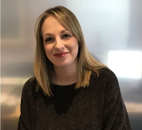 Birtley Group Welcomes New Marketing Manager
